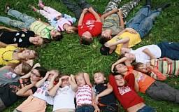 Из городского бюджета выделили почти 10 млн гривен на работу летних лагерей