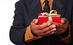 Налоговая служба порадует всех в новом году