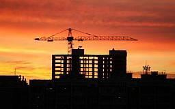 Стартовала активизация строительства «Доступного жилья»