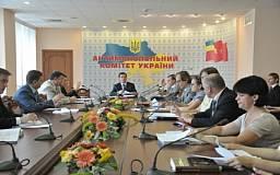 В Украине начнут проверять лекарства, ритуальные услуги и бытовые отходы