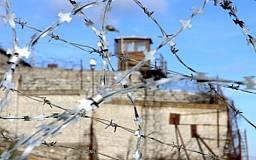Депутаты отпустят 1500 зэков на свободу