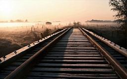 Железнодорожники угрожают всеукраинской акцией протеста