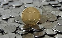 Стабильность гривны обходится стране в 7 млрд долларов за год