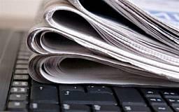 Криворожская власть выделит в 2013 году почти 5 миллионов на развитие коммунальных СМИ