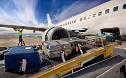 Авиаперевозчиков обязали ввести норму бесплатного провоза багажа