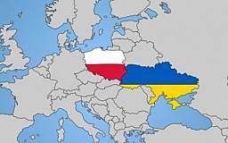 Польша отговаривает Украину вступать в Таможенный союз