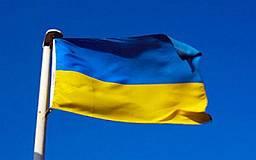 Еврокомиссия внесет в свой доклад об Украине неутешительные данные из отчета Freedom House