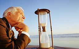 Повышение пенсионного возраста неизбежно