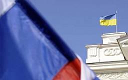 Украина готова частично вступить в Таможенный союз