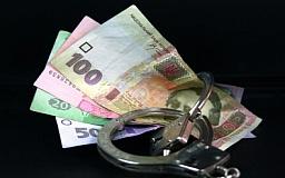 Налоговая создаст базу данных финансовых преступников