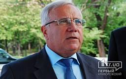 Юрий Вилкул: «Депутаты были удивлены и шокированы, узнав, что такое Кривой Рог»