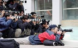 За покушение на журналиста будут сажать на 15 лет