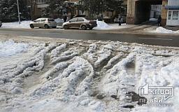 Западные синоптики рассказали, когда в Украину придут «апокалиптические морозы»