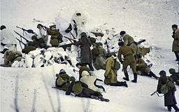 В Челябинске пройдет военно-историческая реконструкция освобождения Кривого Рога