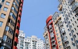 Перепланировка жилья для промышленных нужд будет наказываться штрафами