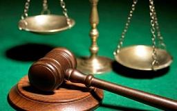 В Украине ликвидируют хозяйственные суды