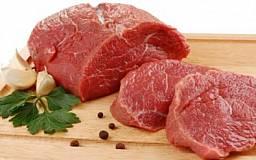 В Украине возросло производство мяса
