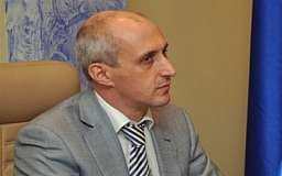 В Украине планируют снизить процентные ставки по кредитам