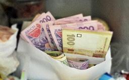 С 1 декабря вырастут зарплаты и соцвыплаты