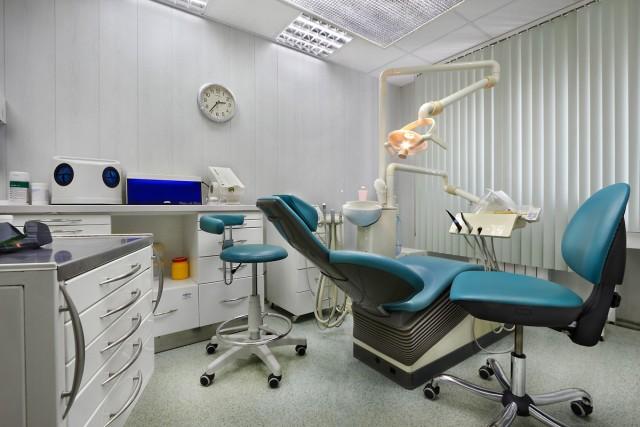 Г г.кемерово областная больница отзывы