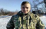 Завтра Кривий Ріг прощатиметься із загиблим в АТО Олександром Маленком