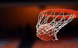Баскетболисты из Кривого Рога сыграют против БК «СумГУ»
