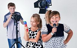 5 марта - Международный день детского телевидения