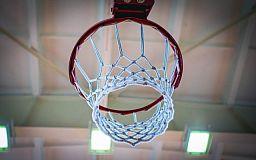 Криворожские баскетболисты победили БК «СумГУ»