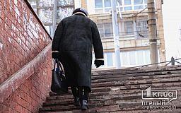 Кому і на скільки підвищать пенсійні виплати