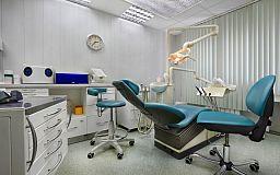 В Кривом Роге стоматолог умер на рабочем месте