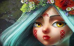 «Disney» визнав український мультфільм найкращим на анімаційному форумі Європи
