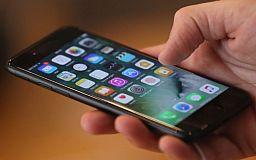 Криворіжці можуть поспілкуватись із головним управлінням Нацполіції області по телефону