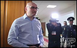 Обурливу поведінку заступника мера Кривого Рогу коментують експерти