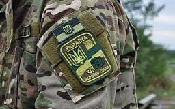 Пресс-центр АТО: «За прошедшие сутки, российско-оккупационные войска 81 раз обстреляли позиции украинских военных»