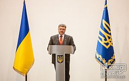 «Оцінювати дії командирів у бойовій обстановці повинні військові спеціалісти», - Президент України