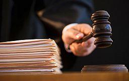 Криворізьких високопосадовців судитимуть через загибель працівника Екоспецтрансу
