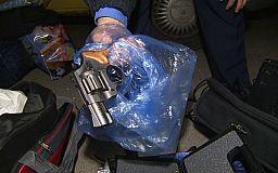 Криворожане организовали преступную группировку по продаже поддельных документов