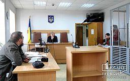 «Назначение Власовой директором Руданы не было чрезвычайной ситуацией», - депутат Криворожского горсовета