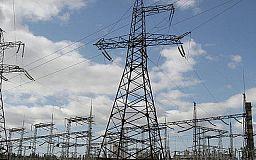 Электроэнергия снова дорожает. Сколько криворожанам придется платить за свет?