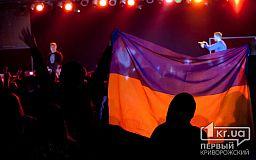 Такі як Кобзон, Валерія і Міхалков не гастролюватимуть Україною