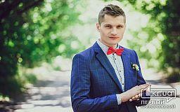 Вячеслава Волка из Кривого Рога доставили в больницу им. Мечникова в Днепре