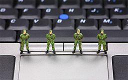 Кібератаки є одним із ключових елементів гібридної війни, - Глава держави