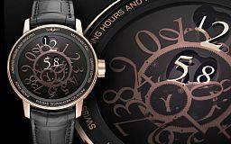 Часы Breitling - надежность является жизненно важным качеством