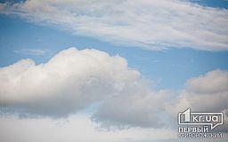 Погода у Кривому Розі на 12 липня