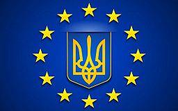 «Кремль, який розпочав агресію проти України, зазнав поразки», - Президент України