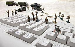 Не пройде! СБУ попередила розповсюдження російської пропаганди серед українців