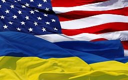 Задля безпеки України понад 410 мільйонів доларів можуть виділити Штати