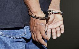 У Дніпрі відкрито кримінальне провадження проти підлітків, які вбили безхатченка