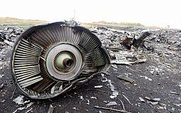Російська ракета обірвала життя 298 людей. Роковини трагедії літака МН-17