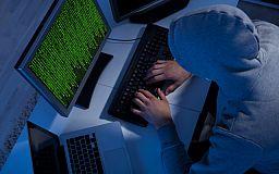Українці повинні бути готові до можливих кібератак, - експерт